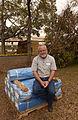 FEMA - 11660 - Photograph by Bill Koplitz taken on 10-14-2004 in Florida.jpg