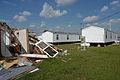 FEMA - 11834 - Photograph by Mark Wolfe taken on 10-25-2004 in Florida.jpg
