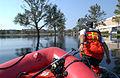 FEMA - 15230 - Photograph by Jocelyn Augustino taken on 09-08-2005 in Louisiana.jpg