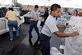 FEMA - 18280 - Photograph by Jocelyn Augustino taken on 11-01-2005 in Florida.jpg