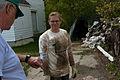 FEMA - 41145 - Volunteer helping to clean up in Minnesota.jpg