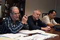 FEMA - 42964 - FEMA Officials explain the Public Assistance program in New Jersey.jpg