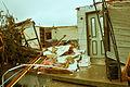 FEMA - 44322 - Tornado Damage in Oklahoma.jpg
