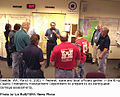 FEMA - 5033 - Photograph by Liz Roll taken on 03-06-2001 in Washington.jpg