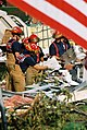 FEMA - 5171 - Photograph by Jocelyn Augustino taken on 09-25-2001 in Maryland.jpg