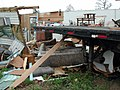 FEMA - 7256 - Photograph by Anita Westervelt taken on 04-27-2002 in Missouri.jpg