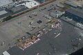 FEMA - 7957 - Photograph by Mark Wolfe taken on 05-10-2003 in Tennessee.jpg
