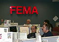 FEMA - 8135 - Photograph by Lauren Hobart taken on 05-13-2003 in District of Columbia.jpg