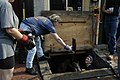 FEMA - 8626 - Photograph by Liz Roll taken on 09-20-2003 in Maryland.jpg