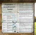 FFM Sossenheimer Unterfeld Wildbienen-Brutkasten 4.jpg
