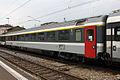 FFS Apm 61 85 10-90 220-7 Locarno 050609.jpg