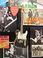 FGF museum 06. punk model.jpg