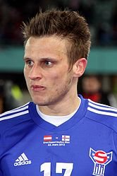 FIFA WC-qualification 2014 - Austria vs Faroe Islands 2013-03-22 (120).jpg