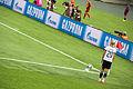 FIFA Women's World Cup Canada 2015 - Edmonton (19446282951).jpg