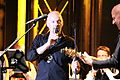 FIL 2012 - Dan ar Braz Celebration concert 43.JPG