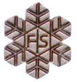 FIS silver medal.png