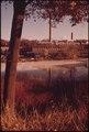 FITCHBURG PAPER COMPANY, A MAJOR POLLUTER OF THE NASHUA RIVER - NARA - 553460.tif