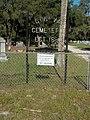 FL Geneva cemetery sign01.jpg