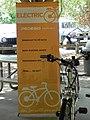 FL Smokey Bear Day - Electric Display (5707723920) (2).jpg