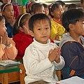 FMSC Staff Trip - North Korea (7583624912).jpg