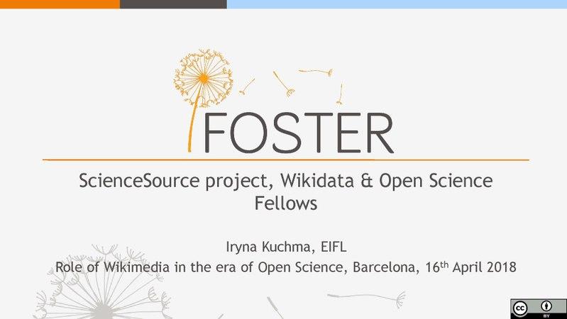 File:FOSTER-Wikimania.pdf