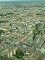 FW Berliner Innenstadt.JPG