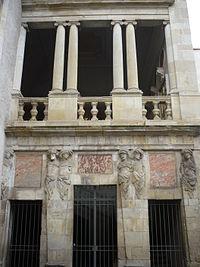 Façade de l'Hôtel Poncet.JPG