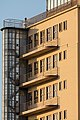 Faber-Hochhaus (Magdeburg-Altstadt).07a.ajb.jpg