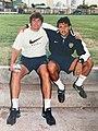Fabian con Alfredo Altieri.jpg