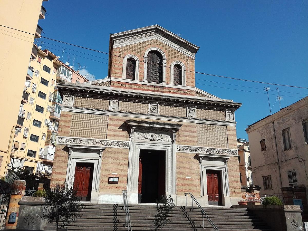 Via Villa San Giovanni Qappartamento Quinto Piano Erice