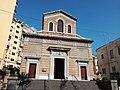 Facciata Antignano.jpg