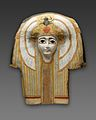 Face of a coffin MET LC-2016 123 EGDP023645.jpg
