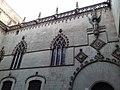 Fachada antigua del ayuntamiento de barcelona 20180926 192750.jpg