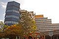 Fachhochschule Köln (IWZ) 12.jpg