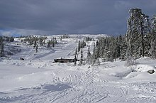 Fagerfjell Alpine Center, Norway.jpg