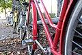Fahrrad Bicycles.jpg