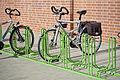 Fahrradparker L15.jpg