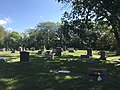 Fairview cemetery como.jpg