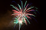 Fall Fireworks in Alaska 141023-F-QN515-010.jpg