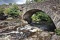 Falls of Dochart, Killin - geograph.org.uk - 955498.jpg
