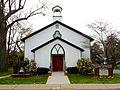 Fallsington PA United Methodist.jpg