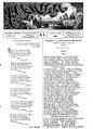 Familia 1890-05-06, nr. 18.pdf
