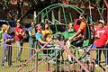 Family Day 13 Org Fair 8913 (9938641866).jpg