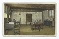 Family living room, Paul Revere House, Boston, Mass (NYPL b12647398-69900).tiff