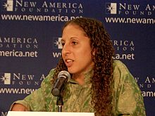 Farah Stockman in 2009.jpg
