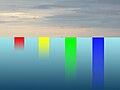Fargetap-3.jpg