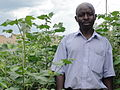Farmer in Kasese (5348617843).jpg