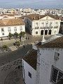 Faro (44634650930).jpg