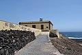 Faro del islote de Lobos (03).jpg