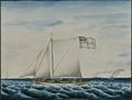 Fartygsporträtt-FRIFARAREN - Sjöhistoriska museet - S 1438.tif